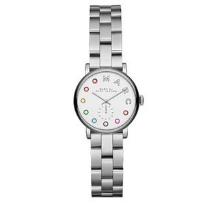🎉MARC by Marc Jacobs watch